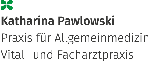 Vitalpraxis Katharina Pawlowski